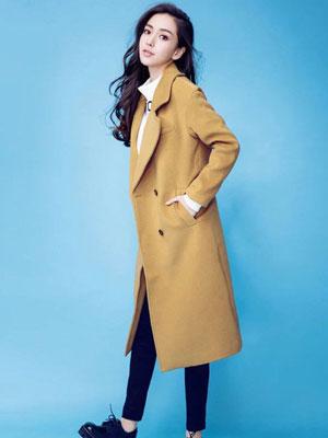 杨颖(Angelababy)