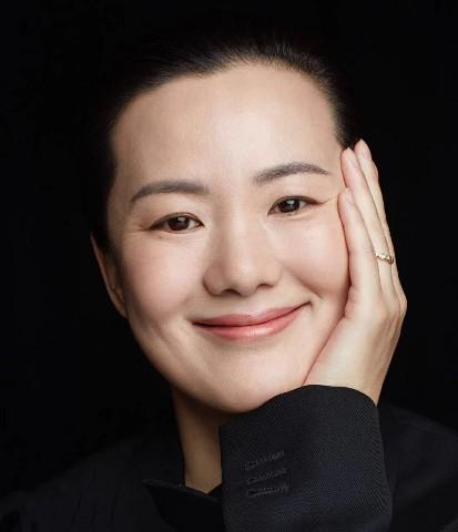 詠梅(mei)